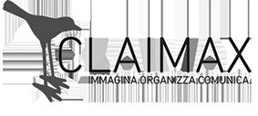 CLAIMAX-Logo_ca