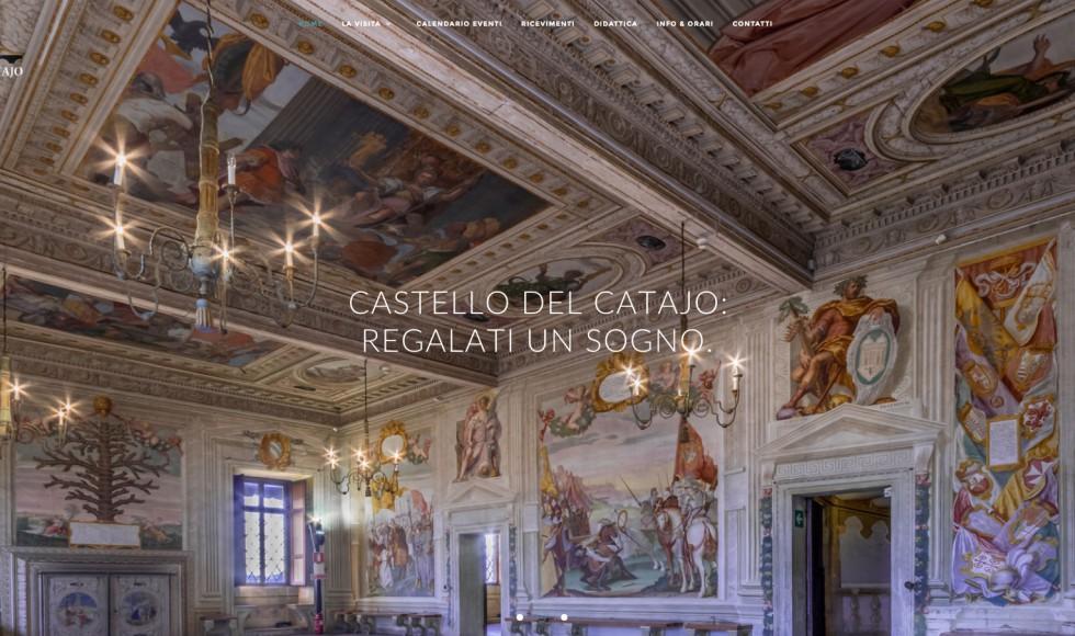 www.castellodelcatajo
