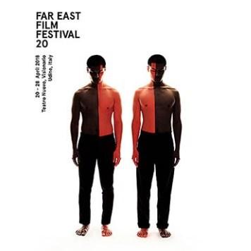 Far-East-Film-Festival-2018-00