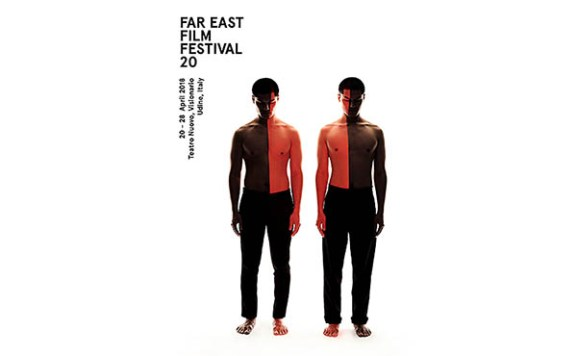 Far-East-Film-Festival-2018-00